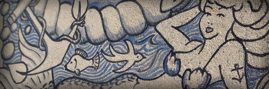 sailor-tattoo-header-1140