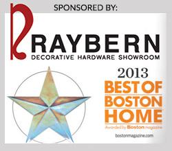 Sponsor: Raybern Hardware