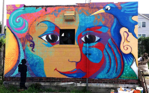 LizM-LaManche-Bartlett-Events-Street-Art-north