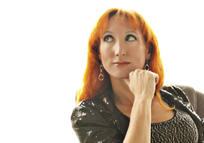 Liz Manicatide
