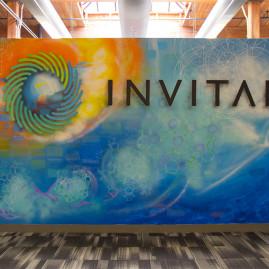 Invitae: Origins