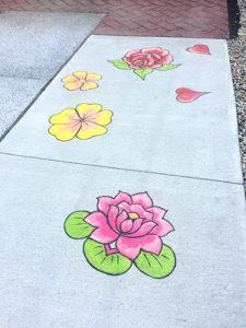 Decatur-way-flowers