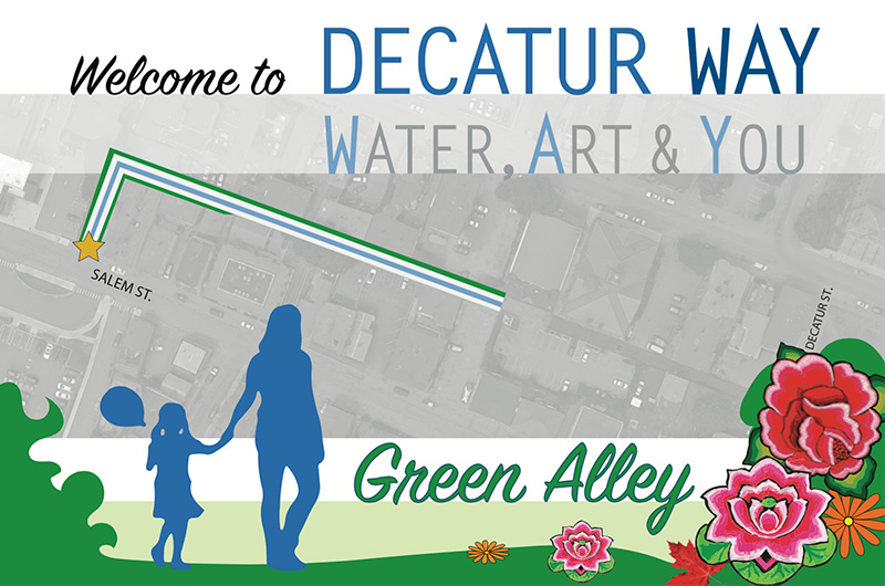 decatur-welcome-sign