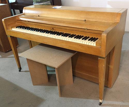 Piano-original