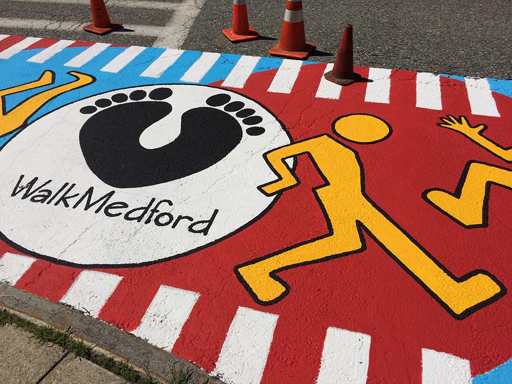 walk-medford-1000