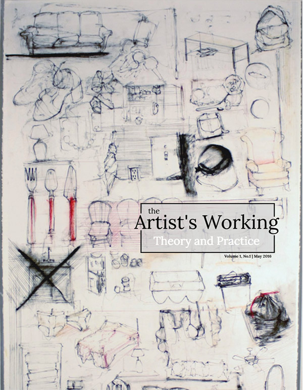 artists-working-cover