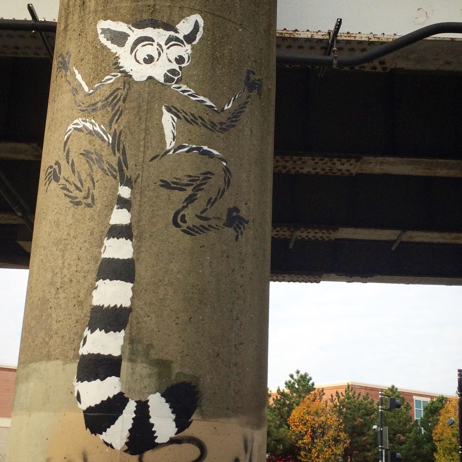 lemur-on-93