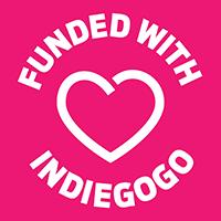 igg_fundedwithbadges_200